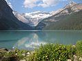 Lake Louise (3866525178).jpg