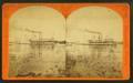 Lake Minnetonka, by Zimmerman, Charles A., 1844-1909 2.png