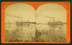 Lake Minnetonka, by Zimmerman, Charles A., 1844-1909 2.png