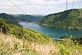 Lake Miyagase 11.jpg