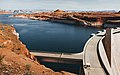 Lake Powell, United States (Unsplash BcMKWC1YmoM).jpg