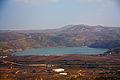 Lake Ram098a.jpg