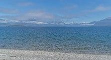 Lake Te Anau 02.jpg