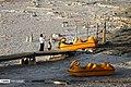 Lake Urmia 13960626 34.jpg
