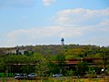 Lakeview Hills - panoramio.jpg