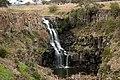 Lal Lal Falls, Lal Lal, Victoria Australia (4822795449).jpg