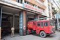 Lalbazar Fire Station, Kolkata.jpg