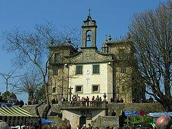 Lalin. Corpino. Galiza 02.jpg