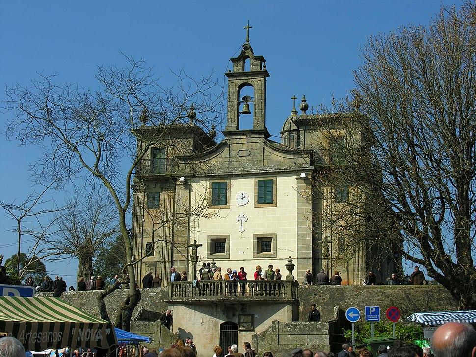 Lalin. Corpino. Galiza 02