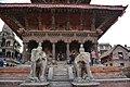 Lalitpur 5.jpg
