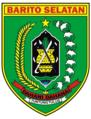 Lambang Kabupaten Barito Selatan.webp