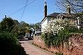 Lambert's Lane, Ringmore - geograph.org.uk - 1269659.jpg