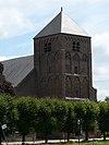 lambertuskerk (raamsdonk) p1070313