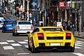 Lamborghini Gallardo - Flickr - Alexandre Prévot.jpg