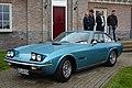 Lamborghini Islero S-front.jpg