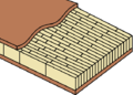 Laminboard ply core.png