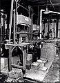 Lampenfabriek Duchateau-BARYAM - 346283 - onroerenderfgoed.jpg