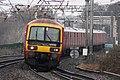 Lancaster - DB Cargo 325002+325008+325012 ecs Crewe.JPG
