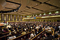 Lancaster Baptist Church Main Auditorium.jpg