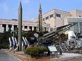 Lance missile (USA).jpg