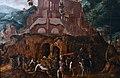 Lancelot Blondeel Crassus Groeningemuseum 01052015.jpg