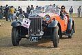 Lancia - Dilambda - 1926 - 30 hp - 8 cyl - JH 10 Z 1251 - Kolkata 2014-01-19 6046.JPG
