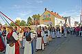 Landestrachtenfest S.H. 2009 26.jpg