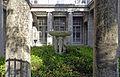 Landhaus Peter-Lenné-Str 28-30 Gartendetail.jpg