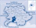 Landkreis Gießen Pohlheim.png