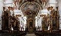 Landsberg am Lech, Heilig Kreuz Kirche 001.jpg