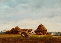 Landscape near Annet-sur-Marne.jpg