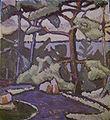 Landskapsmålning Joel Petterson 1915.JPG