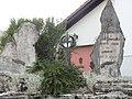 Langatte (Moselle) monument aux morts.jpg