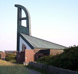 Langeoog St. Nikolaus.jpg