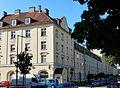Lanzstr15 München.jpg