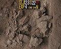Lapa do Santo - Sepultamento 22 - Foto de Campo Exposicao 04.jpg
