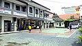Lapas Klas II Samarinda - panoramio.jpg