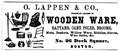 LappenCo DockSq BostonDirectory 1861.png