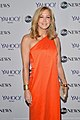 Lara Spencer at Pre-White House Correspondents' Dinner Reception Pre-Party - 14114282614.jpg