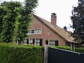 Laren NH Sint Janstraat 35 gm.jpg