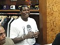 Larry Johnson promotional appearance.jpg