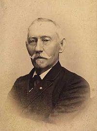 Lars Larsen 1821-1902 by Lønborg.jpg