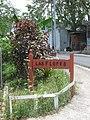 Las Flores neighborhood in Morovis barrio-pueblo.jpg