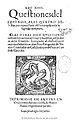 Las XIIII questiones del Tostado 1551 Alfonso de Madrigal.jpg