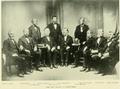 Last Board of Selectmen of Somerville, Massachusetts.png