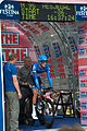 Last Stage Giro Italia 2012 ITT Hesjedal.jpg