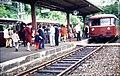 Last operation day of Gelstertalbahn in Eichenberg.jpg