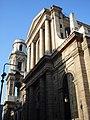 Lateral da Igreja de Saint Sulpice - panoramio.jpg