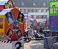 Laternenausstellung Münsterplatz.JPG