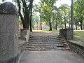 Latgales forštate - panoramio (3).jpg